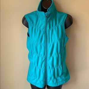 Athleta vest size small